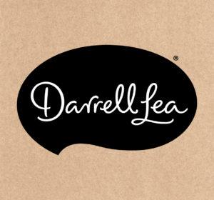 <span>Darrell Lea Australia</span><i>→</i>