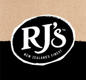 <span>RJ's New Zealand</span><i>→</i>