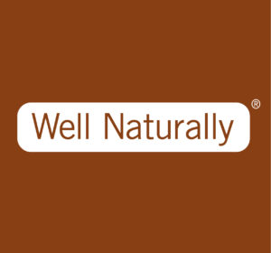 <span>Well Naturally</span><i>→</i>