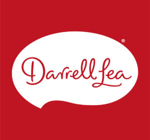 <span>Darrell Lea USA and Export</span><i>→</i>