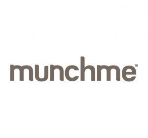 <span>munchme™</span><i>→</i>