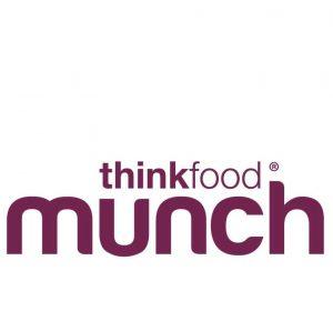 <span>Think Food</span><i>→</i>