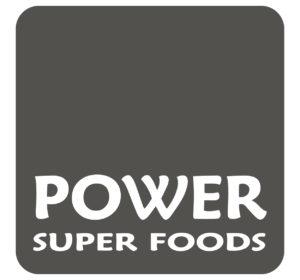 <span>Power Super Foods</span><i>→</i>