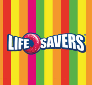 <span>Lifesavers</span><i>→</i>