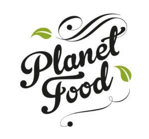 <span>Planet Food</span><i>→</i>